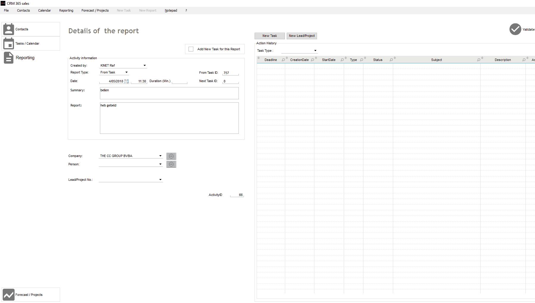 luxus software com picture 5